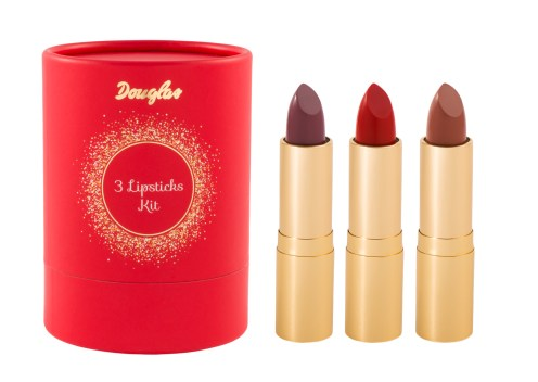DMU_CHRISTMAS2017_3 LIPSTICKS SET_LIPSTICKS OUTSIDE_972881