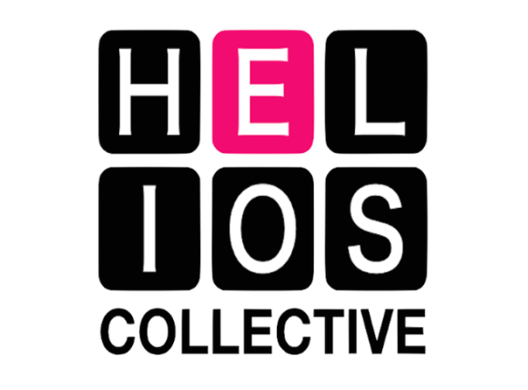 Helios Collective