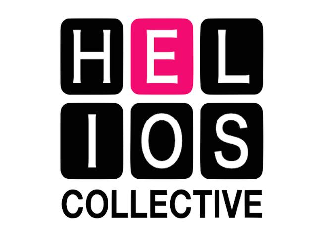 Helios Collective