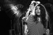 Maria de Buenos Aries Rehearsal 2016