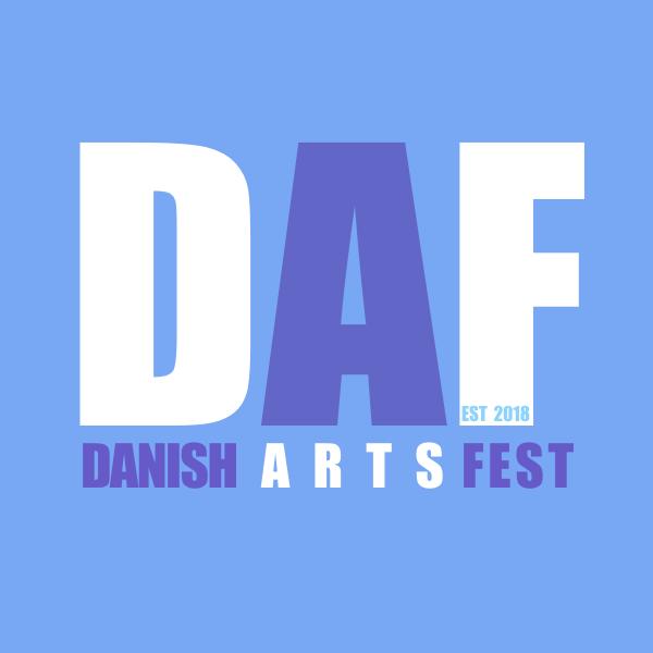 Danish Arts Fest
