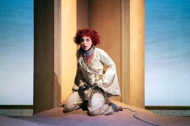 1 - Idomeneo Buxton Opera Festival Stephen Medcalf Ella Marchment