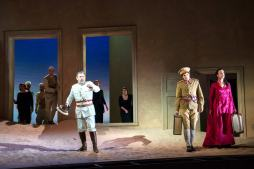10 - Idomeneo Buxton Opera Festival Stephen Medcalf Ella Marchment
