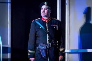 10 - Lucio Silla Buxton Opera Festival Harry Silverstein Ella Marchment