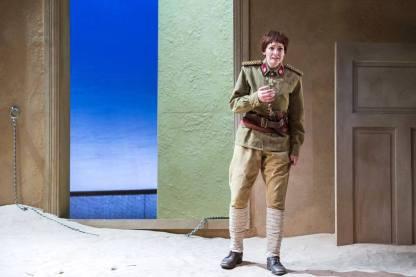11 - Idomeneo Buxton Opera Festival Stephen Medcalf Ella Marchment
