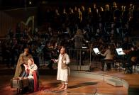 11 - L'enfance du Christ Deutsche Symphonie-Orchester Berlin Fiona Shaw Ella Marchment
