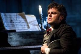 11 - Leonore Buxton Opera Festival Stephen Medcalf Ella Marchment