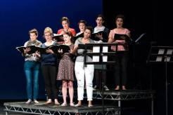 11 - Otello Buxton Opera Festival Ella Marchment