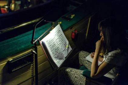 12 - Otello Buxton Opera Festival Ella Marchment