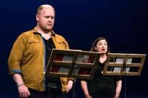 13 - Otello Buxton Opera Festival Ella Marchment