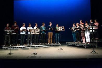 14 - Otello Buxton Opera Festival Ella Marchment