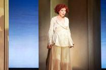 2 - Idomeneo Buxton Opera Festival Stephen Medcalf Ella Marchment