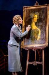 3 - The Jacobin Buxton Opera Festival Stephen Unwin Ella Marchment