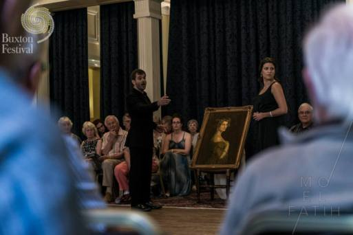 3 - The Jacobin Young Artists Buxton Opera Festival Ella Marchment