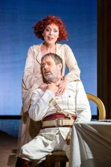 4 - Idomeneo Buxton Opera Festival Stephen Medcalf Ella Marchment