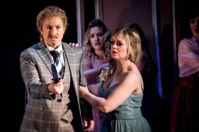 4 - Lucio Silla Buxton Opera Festival Harry Silverstein Ella Marchment