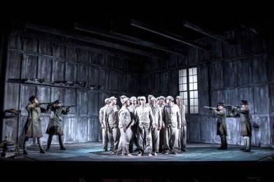 5 - Leonore Buxton Opera Festival Stephen Medcalf Ella Marchment