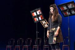 5 - Otello Buxton Opera Festival Ella Marchment