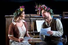 5 - The Jacobin Buxton Opera Festival Stephen Unwin Ella Marchment