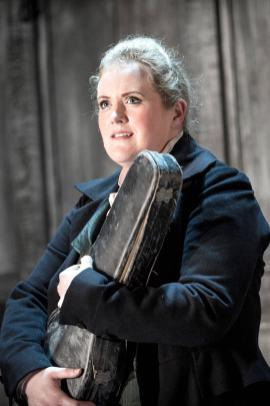 6 - Leonore Buxton Opera Festival Stephen Medcalf Ella Marchment