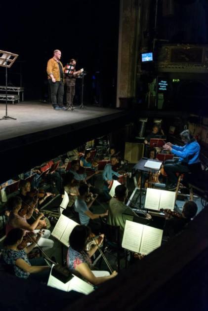 6 - Otello Buxton Opera Festival Ella Marchment