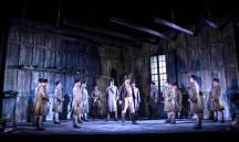 7 - Leonore Buxton Opera Festival Stephen Medcalf Ella Marchment
