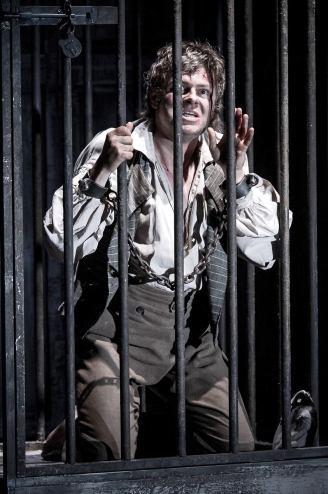 8 - Leonore Buxton Opera Festival Stephen Medcalf Ella Marchment