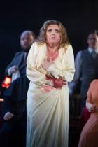 8 - Lucia di Lammermoor Buxton Opera Festival Stephen Unwin Ella Marchment