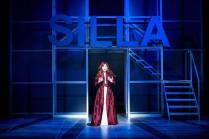 8 - Lucio Silla Buxton Opera Festival Harry Silverstein Ella Marchment