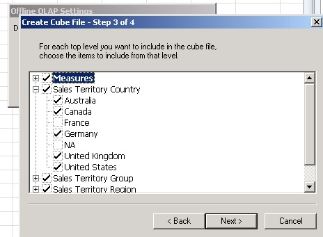 create-offline-cube-file-5