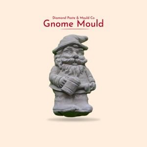 Gnome Mould