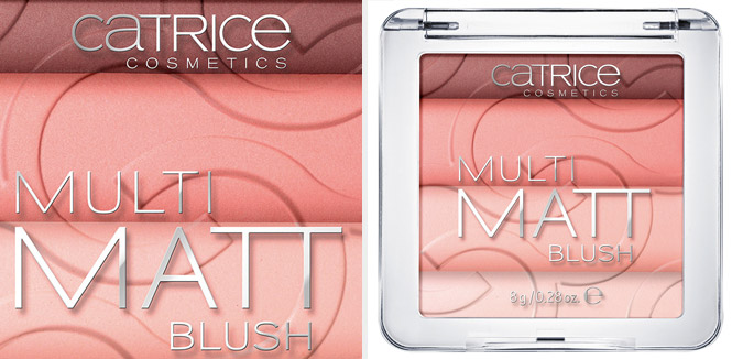 Blush Multi Mate Catrice