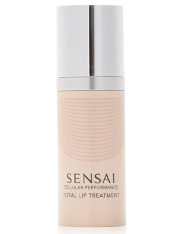 Sensai Cellular Total Lip