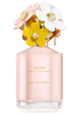 Daisy Fresh Marc Jacobs