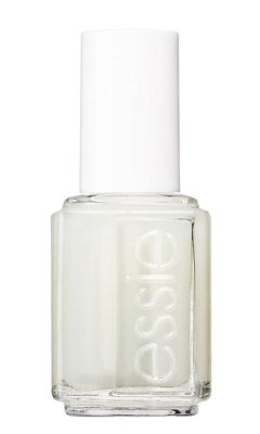 Top Coat Matte About You de Essie