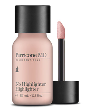 erricone MD No Highlighter Highlighter
