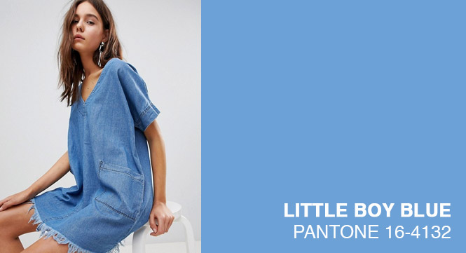 PANTONE 16-4132 - Little Boy Blue