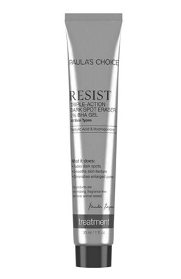 Resist Dark Spot Eraser de Paula's Choice