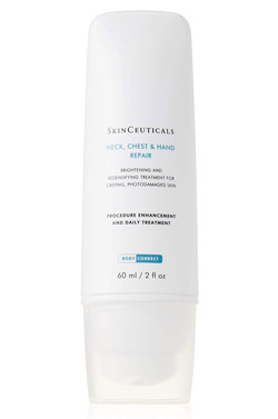 Neck, Chest & Hand Repair de SkinCeuticals
