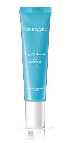 Hydro Boost Eye Gel de Neutrogena