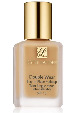 Double Wear Stay-in-Place Makeup de Estée Lauder