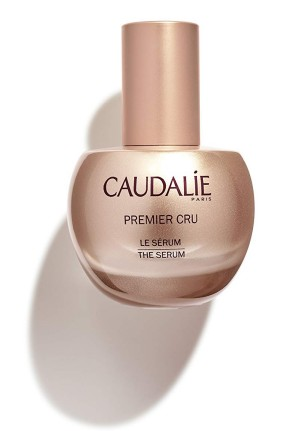 Premiere Cru The Serum de Caudalíe