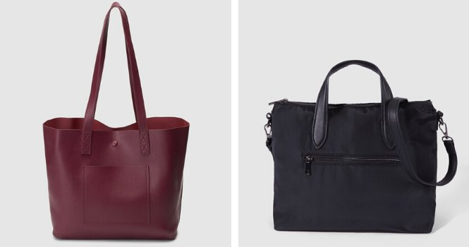 bolsos Easy Wear