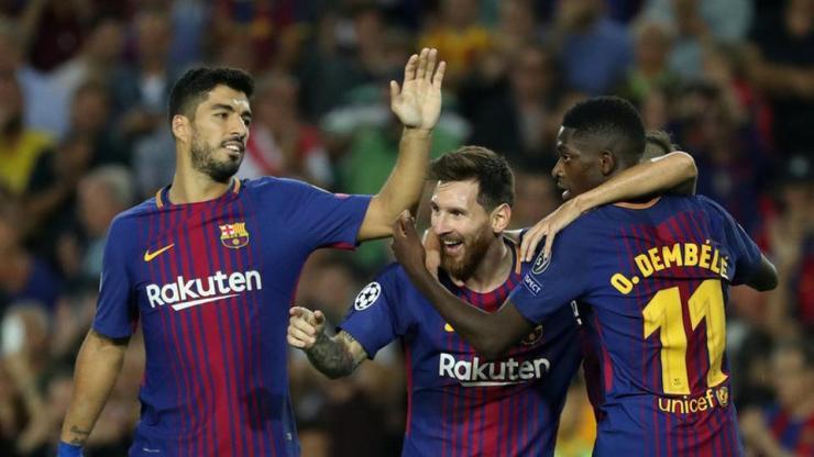champions-league-fc-barcelona-vs-juventus_5994a962-982a-11e7-bef3-183dfba5e438