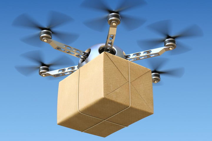 drone-delivery-4-720x720.jpg
