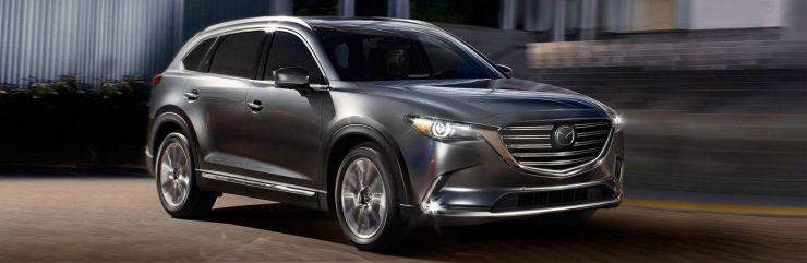 2019-Mazda-CX-9-A-2_o
