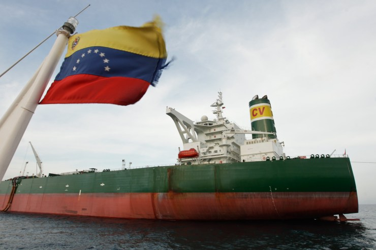 BarcoVenezuela.jpg