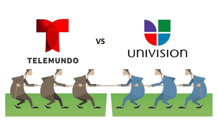 univision-vs-telemundo