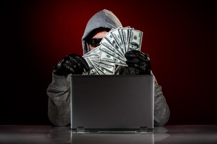 money-hacking.jpg