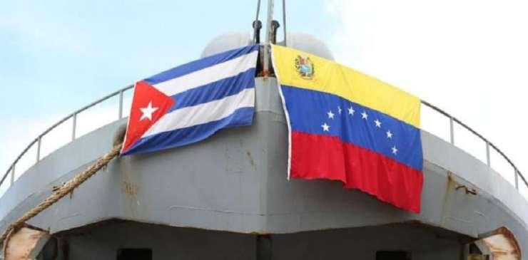 venezuela-crudo-a-cuba